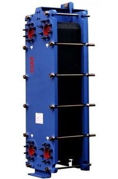 Пластинчатый теплообменник Ciat PWB 40 Чебоксары Пластинчатый теплообменник Sondex S8A (пищевой теплообменник) Оренбург
